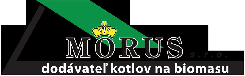 Morus logo800