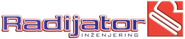 radijator logo